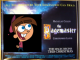 The Pagemaster (ThomasFan360 Style)