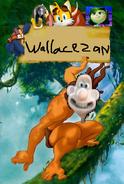 Wallacezan