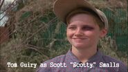 Wpid-tom-guiry-as-scotty-smalls-in-the-sandlot-tom-guiry-24442072-1360-768