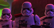 Wreck it Ralph 2 stormtroopers