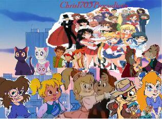 Chris1703 Productionssssss