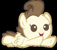 Fly poundcake by epic panda17-d4mkgep