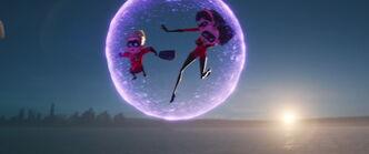 Incredibles2-animationscreencaps.com-10435