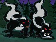 KND Skunks
