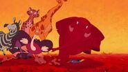 Lion-king-disneyscreencaps.com-1925
