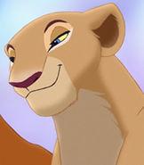Nala-adult-the-lion-king-5.14