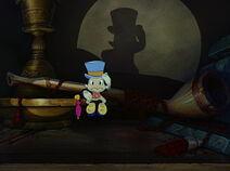 Pinocchio-disneyscreencaps.com-56