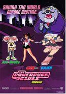 Powerpuff-girls-movie (DinosaurKingRockz Style)