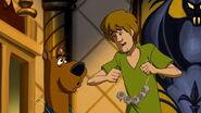 Scooby-doo-music-vampire-disneyscreencaps.com-2099