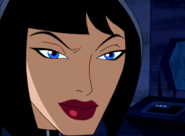 Screencapture-file-C-Users-Alexislynn-Videos-Teen-Titans-Lightspeed-Madame-Rouge-arrives-at-the-HIVE-Base-mp4-2018-09-02-14 40 32