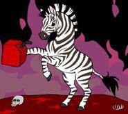 Vftsov-zebra