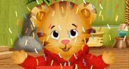 Daniel-tiger-celebration-1