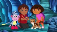 Dora.the.Explorer.S07E18.The.Butterfly.Ball.WEBRip.x264.AAC.mp4 000897963