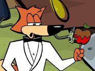 No-249569-spy-fox-2-some-assembly-required-windows-screenshot-spy-fox