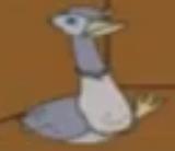 TWT 2000 Video Game Emu