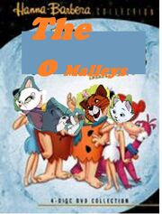 The o malleys