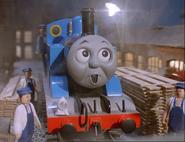 ThomasScared