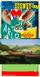 Arlo (Dumbo) (TheLastDisneyToon and Toonmbia Style)