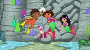 Dora.the.Explorer.S07E13.Doras.Rescue.in.Mermaid.Kingdom.720p.WEB-DL.x264.AAC.mp4 000898126