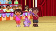Dora.the.Explorer.S07E19.Dora.and.Diegos.Amazing.Animal.Circus.Adventure.720p.WEB-DL.x264.AAC.mp4 001280654