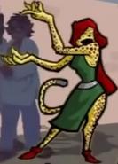 LeopardDancer Sly2
