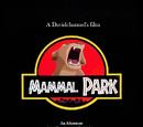 Mammal Park