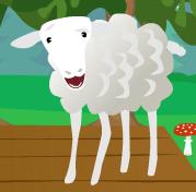 Sheep01 mib