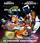 Space Jam (HyperKatz3000Style)