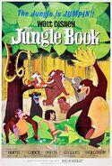 The Jungle Book (1967)-0
