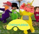 Childrentubbies