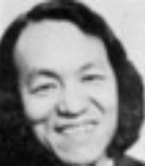 Junji Chiba