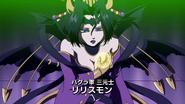 Lilithmon-8-digimon-40243593-1280-720