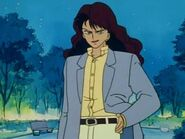 Nephrite in human