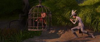 Shrek4-disneyscreencaps.com-9723