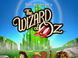 The Wizard of OZ (Davidchannel Version)