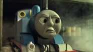 ThomasinTrouble(Season11)18