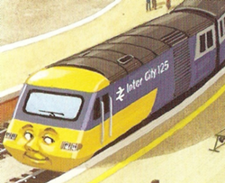250px-Pip