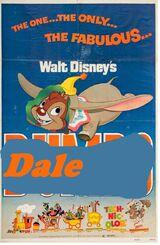 Dale (Dumbo)