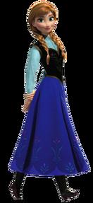 Disney-Anna-2013-princess-frozen