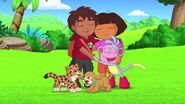 Dora.the.Explorer.S07E19.Dora.and.Diegos.Amazing.Animal.Circus.Adventure.720p.WEB-DL.x264.AAC.mp4 000109317