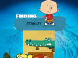 Finding Stanley