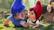 Gnomeo-juliet-disneyscreencaps.com-4162