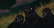 OTGW Crows