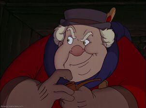 Pinocchio-disneyscreencaps com-5930