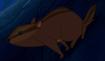 Pocahontas Chipmunk