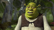 Shrek-disneyscreencaps.com-5967
