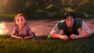 Tangled-disneyscreencaps.com-5875