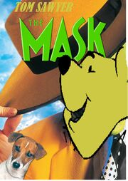 The-mask-400Movies