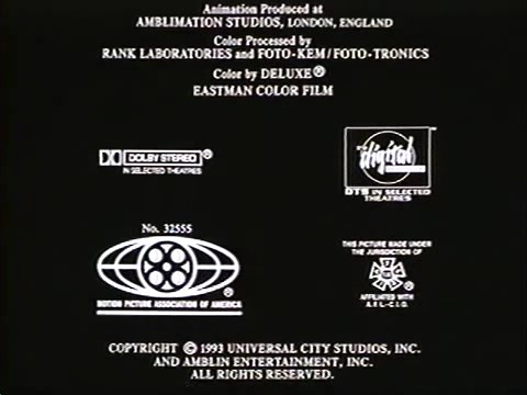Is There A Rampage End Credits Scene