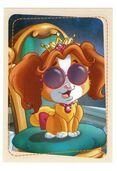 Disney-Princess-Palace-Pets-Sticker-Collection--46
